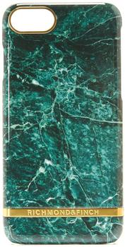 Richmond & Finch Marble Glossy Schutzhülle für iPhone 7