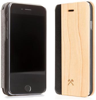 woodcessories-ecoflip-dagobert-smartphonetasche