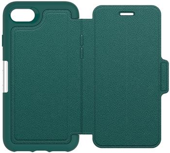 OtterBox Strada Case (iPhone 7) pacific opal