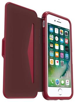 otterbox-symmetry-etui-passend-fuer-apple-iphone-7
