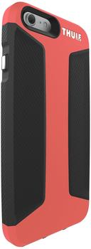 Thule Atmos X3 Case für iPhone 7 Fiery Coral/Dark Shadow
