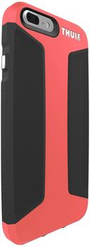 Thule Atmos X4 iPhone 7 Plus Fiery Coral/Dark Shadow