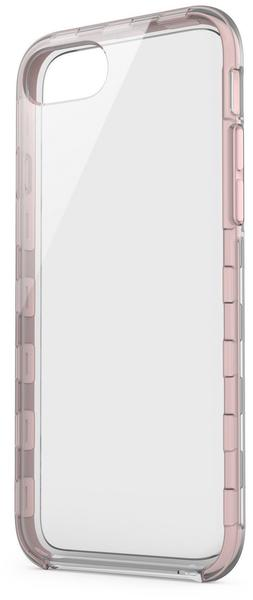 Belkin Air Protect SheerForce Pro (iPhone 7) rosa