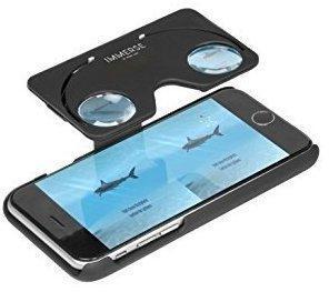 ThumbsUp! Immerse Case für iPhone 6