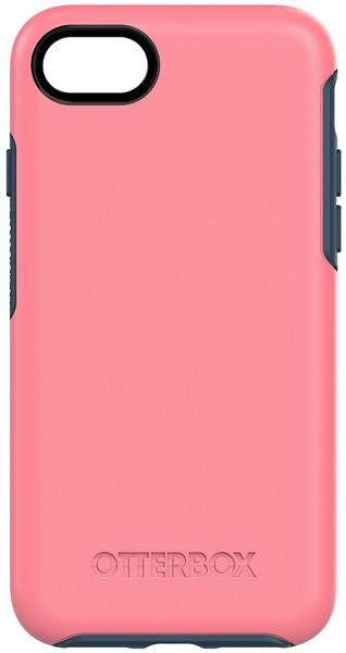 OtterBox Symmetry Case (iPhone 7/8) saltwater taffy
