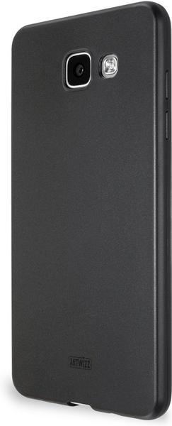 Artwizz TPU Case (Galaxy A5 2016)