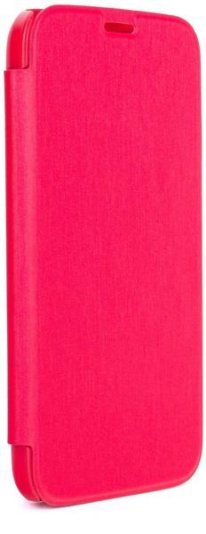 XQISIT Folio Case Rana (Galaxy S5)
