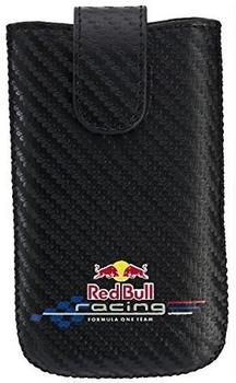 Peter Jäckel Red Bull Racing Case No 1 L