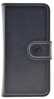 Galeli Wallet Case NICO (iPhone SE)