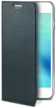 Celly air800bk Handy für iPhone 7 black