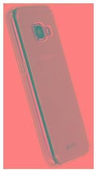 Krusell Bovik Cover (Galaxy A3 2017)