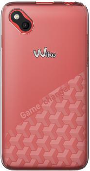 wiko-schutzhuelle-displayschutzfolie-sunny