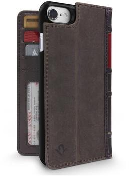 twelve-south-bookbook-for-iphone-7-brown