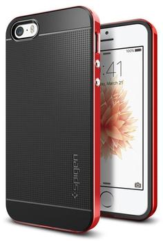 spigen-041cs20186-smartphonetasche-iphone-se-5-5s