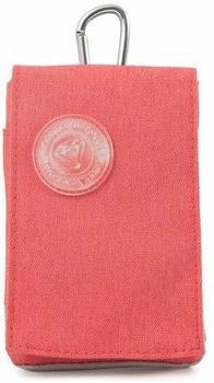 golla Original PhoneBag rubin