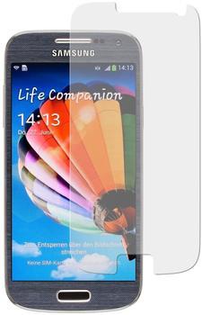 Artwizz ScratchStopper Anti-Fingerprint (Galaxy S4 Mini)