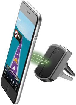 Cellular Line Handy Force Drive (Schwarz)