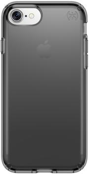 speck-hardcase-speck-presidio-iphone-7-clear