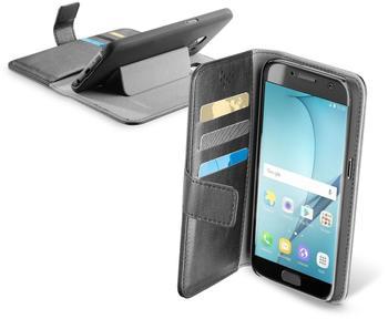 Cellular Line Book Agenda (Galaxy A5)