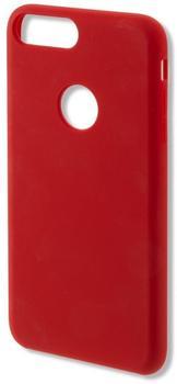 4smarts CUPERTINO (iPhone 7 Plus) Rot