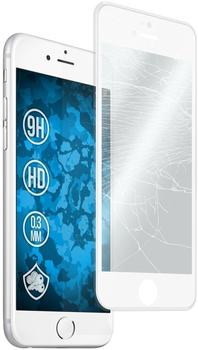 phonenatic-1-x-apple-iphone-6-plus6s-plus-glas-folie-klar-full-screen-mit-silikonrahmen-weiss-phonenatic-panzerglas-fuer-iphone-6-plus6s-plus