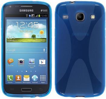 phonenatic-silikonhuelle-fuer-samsung-galaxy-core-x-style-blau