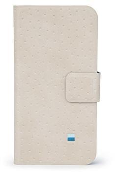 Golla Air SlimFolder iPhone 5/5s