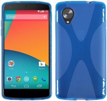 phonenatic-silikonhuelle-fuer-google-nexus-5-x-style-blau