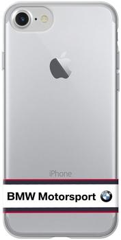 bmw-silikoncover-apple-iphone-7-weiss