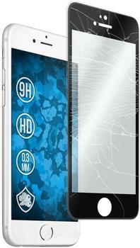 phonenatic-1-x-apple-iphone-6-plus6s-plus-glas-folie-klar-full-screen-mit-silikonrahmen-schwarz-phonenatic-p