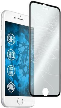 phonenatic-1-x-apple-iphone-6s6-glas-folie-klar-full-screen-mit-metallrahmen-in-schwarz-phonenatic-panzergla