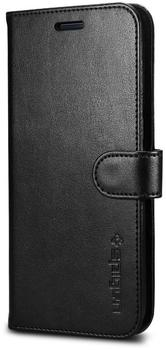 Spigen Wallet S (Galaxy S7 edge)