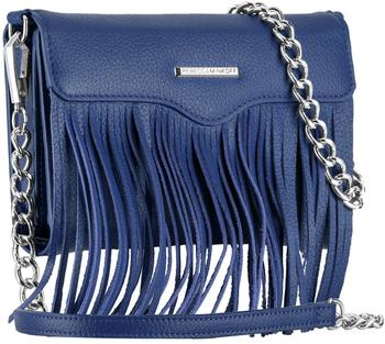 case-mate Casemate cm) Universal Wristlet Case from Rebecca Minkoff Collection cobalt