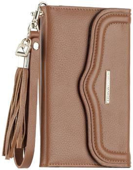 case-mate Casemate Case-Mate Leather Folio Wristlet Case fr