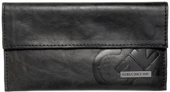 Golla Slim Phone Wallet Doane (Samsung Galaxy S3)