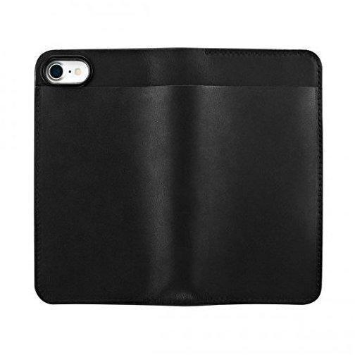 Artwizz Wallet Case (iPhone 7)