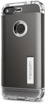 spigen-tough-armor-for-pixel-gun-metal
