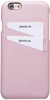 jt-berlin-jt-leather-cover-style-fuer-apple-iphone-7-rosa