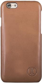 jt-berlin-handytasche-hardcover-jt-leather-cover-style-fuer-apple-iphone-7-braun