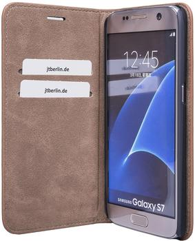 jt-berlin-lederbook-magic-fuer-samsung-galaxy-s7-braun