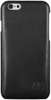 jt-berlin-ledercover-style-pure-fuer-apple-iphone-6-6s-schwarz