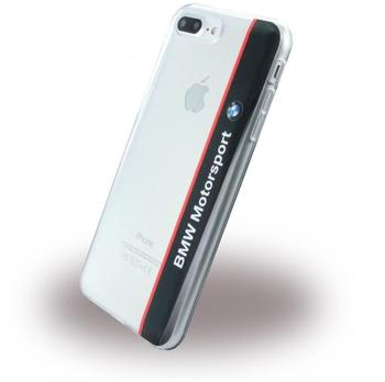 bmw-soft-cover-transparent-vertical-logo-motorsport-collection-fuer-iphone-7-plus-navy
