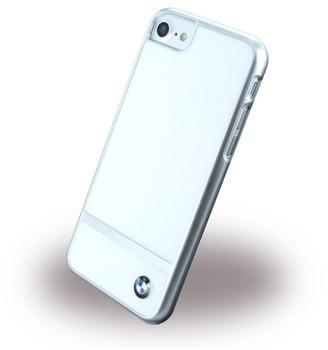 bmw-hard-cover-aluminium-stripe-signature-collection-fuer-iphone-7-bmhcp7aswh-blister-weiss