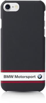 bmw-endurance-rubber-finish-hardcovercasehandyhuelle-apple-iphone-7-plus-bmhcp7lbsrna-navy