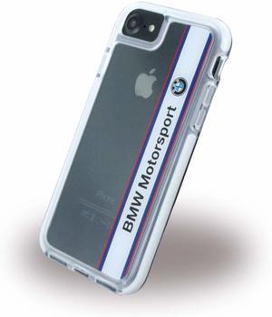 bmw-shockproof-vertical-logo-motorsport-fuer-iphone-7-bmhcp7spvwh-blister-weiss