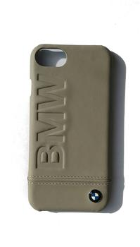 bmw-hard-cover-logo-imprint-signature-collection-fuer-iphone-7-bmhcp7llst-blister-beige