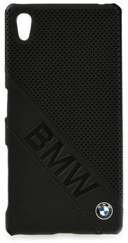 bmw-backcase-bmhcsz5ldlb-sony-z5-schwarz