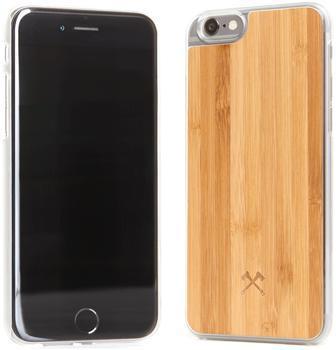 woodcessories-ecocase-iphone-6-plus-bambootransl