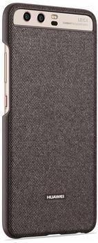 Huawei Car Case (P10) braun