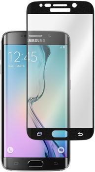 phonenatic-1-x-samsung-galaxy-s6-edge-glas-displayschutzfolie-klar-schwarz